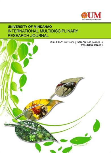 vol.3 cover